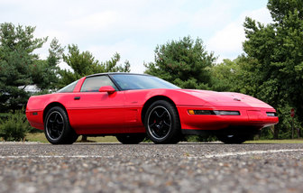 CHEVROLET Corvette ZR-1 ('90-'95).jpg