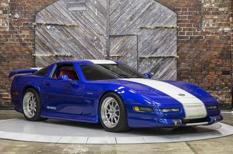 CHEVROLET Corvette Grand Sport '96.jpg