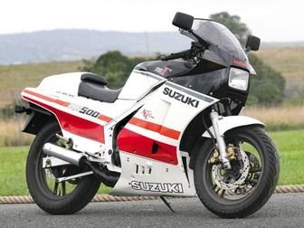 SUZUKI RG500Γ '85 スズキ ガンマ 01.jpg