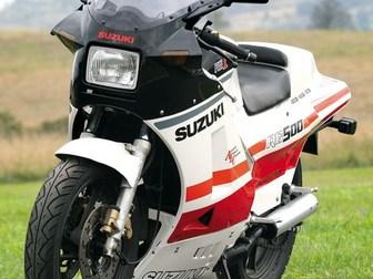 SUZUKI RG500Γ '85 スズキ ガンマ 03.jpg