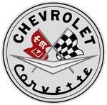 corvette-logo-448213.jpg
